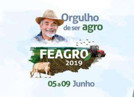 FEAGRO 2019